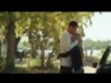 Watch The Official DEAR JOHN Trailer - In Theaters 2 5