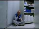 One Hour Photo - Intrigue