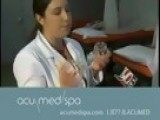 Medical Spa In Miami - Acumedspa