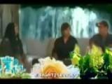Che Te Yarana Rasara Nakye Pashto Song New Video HD