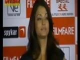 Aishwarya Rai And Deepika Padukone At CANNES FILM FESTIVAL!!