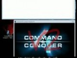 V2 - NEW Command & Conquer 4 KeyGen +Crack - From Metacafe.
