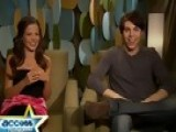 Access Hollywood - Is 'Spectacular' The New 'High School Musical'?
