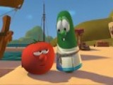 VeggieTales: Saint Nicholas Video Trailer