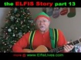 ELFIS Story 13 - Let It Go