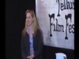 Telluride Film Festival Helen Mirren Laura Linney