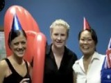 Australia Day @ Cash Doctors- Fast Payday Loans