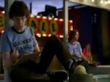 ADVENTURELAND: Movie Trailer