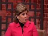 Celebrity Interviews - Gloria Allred: Octomom Vs. Angels