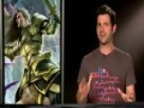 IGN - IGN Daily Fix, 8-9: EverQuest Returns & Black Ops Trailer