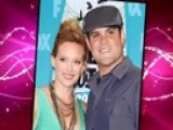 CelebTV.com - Hilary Duff & Mike Comrie Get Married!