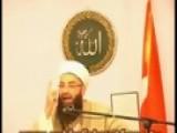 Cubbeli Ahmet Hoca - Mustafa Islamoglu - MUTLAKA İZLE !!!!