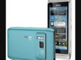Nokia N8 Mobile Phone Video Review