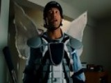 THE TOOTH FAIRY: Movie Trailer
