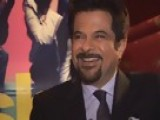Anil Kapoor Embraces Marriage