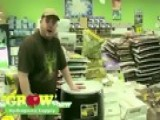 Ebb And Gro Explained By The Grow Show