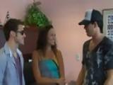 Access Hollywood - 'American Idol's' Adam Lambert & Kris Allen Get New Cars