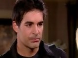 Days Of Our Lives - Rafe's Hope Season: 45
