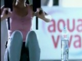 Ana Ivanovic Advertisement- Tennis Beauty