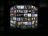 Anil Kapoor - Sanjay Dutt - Hindi Movie No Problem Videos -