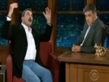 Craig Ferguson - Blue Bloods Star, Tom Selleck - Season 8 - Episode 1190