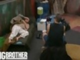 Big Brother - Stool Pigeon - Season 12 - Episode 19