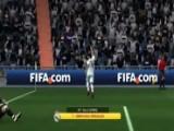 FIFA '11 Vs. PES 2011: Penalties Comparison