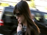 Hollywood.TV Sandra Bullock - Season 6 - Episode 1