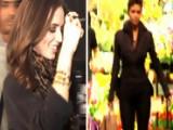 HTV: Halle Berry And Eliza Dushku - Season 6 - Episode 316-5