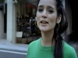 Julieta Venegas - Lento Official Music Video