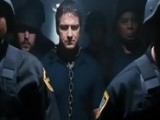 LAW ABIDING CITIZEN: Movie Trailer