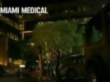 Miami Medical - Karaoke Night - Season 1 - Episode 8