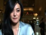 Victoria's Secret Fashion Show 2009 - Catharina