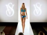 Victoria's Secret Fashion Show 2009 - New York Casting: Part Two