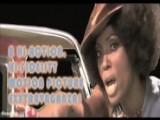 Ride With Aisha Tyler