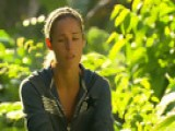 Survivor: Heroes Vs Villains - Candice's Wedding Day - Season 20 - Episode 5