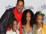 SNTV - Willow Smith Wants Brad Pitt To Adopt Her