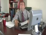 Taxes Ampersand Handjob