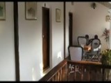 Travel To Care Hotel The Old Courtyard Cochin Kerala India Hotels India Travel Ecotourism