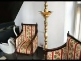 Travel To Care Hotel Koder House Cochin Kerala India Hotels India Travel Ecotourism
