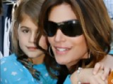 Cindy Crawford Extortion Case