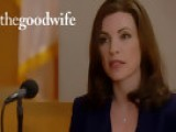 The Good Wife - I Think Peter Should Be Home - Season 1 - Episode 8