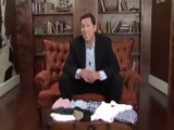 Wardrobe Fundamentals For Men - Underwear