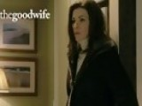 The Good Wife - I'm Not A Photo Op - Season 1 - Episode 17