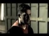 Alejandro Sanz - He Sido Tan Feliz Contigo Official Music Video