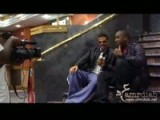 AFRICAN MUSIC AWARDS 2009 - AMR DIAB