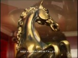 Golden Horse Night Club