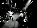 XXL Freshmen Concert