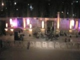 Macadi Nahhas Live In Amman