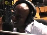 1Xtra Breakfast Show With Trevor Nelson & Zena